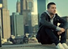 Sergey Lazarev - Heartbeat